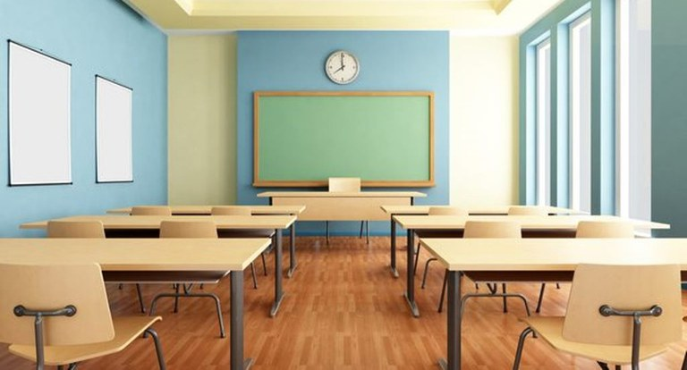 scuola_3.jpg
